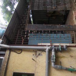 7. 2014,Rainwater harvesting
