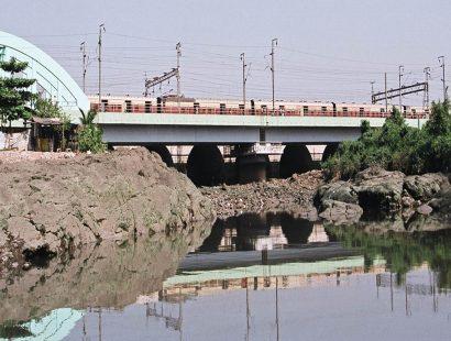 2006 a