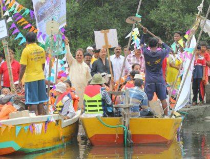 2015 Clean creek movement c