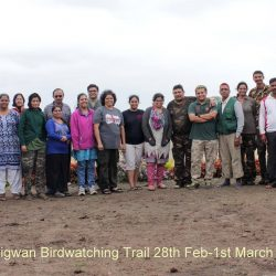 16. 2015 March Bhigwan Naturetrail