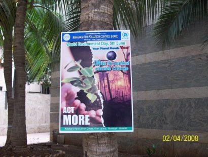 2008 Mumbai a