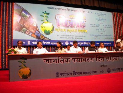 2010  Mumbai
