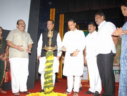 2012  Mumbai a
