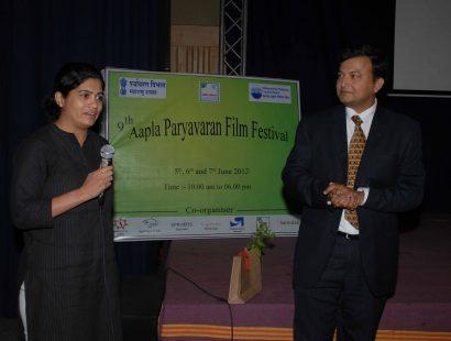 2012  Mumbai g