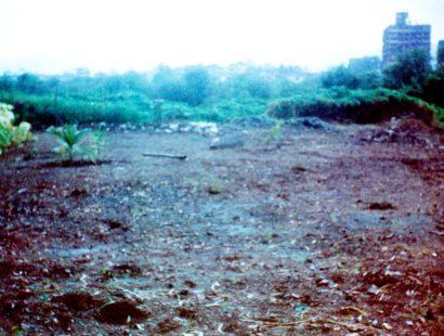 00. Barren land