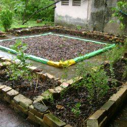 2009,Terrace garden