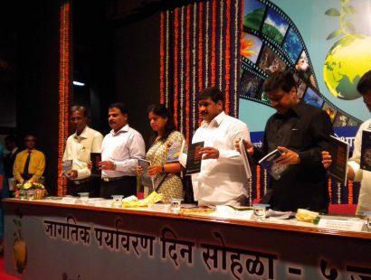 2010  Mumbai c